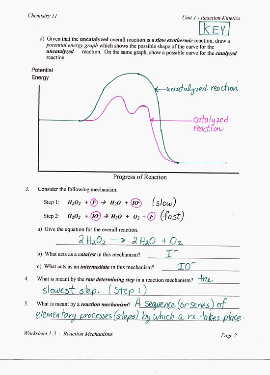 Worksheets Conservation Of Energy Worksheet Answer Key conservation of energy worksheet abitlikethis 2 answer key furthermore napoleon pdf