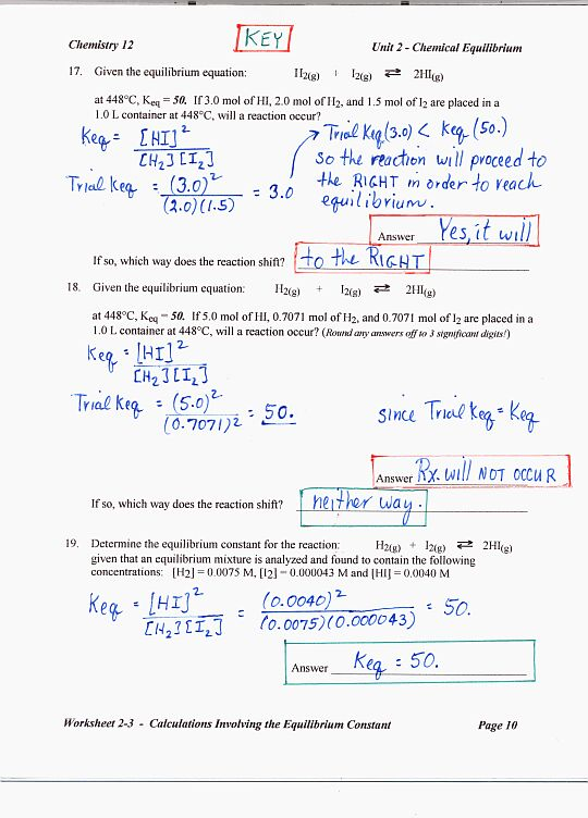 referencing legal essays essay on industrial safety in hindi great – Chemistry Unit 5 Worksheet 2 Answer Key